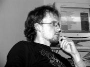 Mariusz Partyka - partyka2006